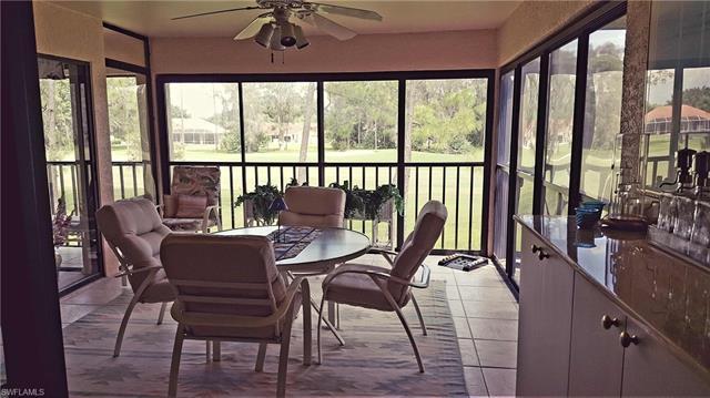 14770 Eagle Ridge Dr 210, Fort Myers, FL 33912