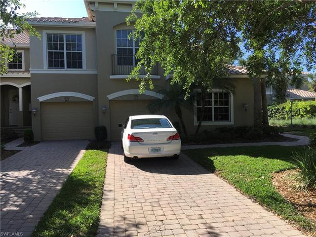 7050 Bay Woods Lake Ct 103, Fort Myers, FL 33908