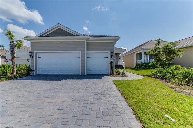 17767 Little Torch Key, Fort Myers, FL 33908