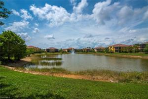 19680 Marino Lake Cir 2404, Miromar Lakes, FL 33913