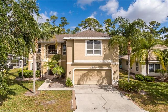 22842 Forest Ridge Dr, Estero, FL 33928