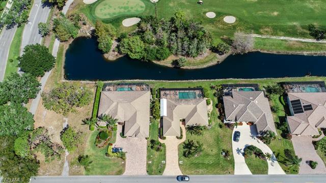 9844 Treasure Cay Ln, Bonita Springs, FL 34135