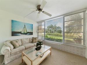 1500 Gulf Shore Blvd N Nw1, Naples, FL 34102