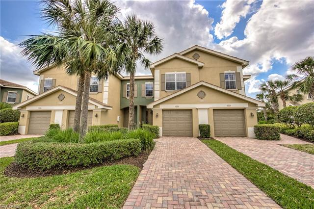 3210 Cottonwood Bend 803, Fort Myers, FL 33905