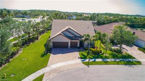 10600 Highgrove Pl, Fort Myers, FL 33913