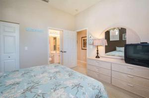 9181 Las Maderas Dr, Bonita Springs, FL 34135