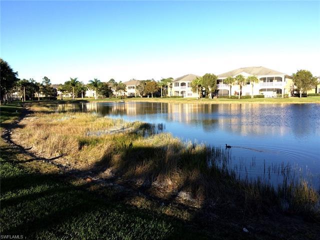 23022 Grassy Pine Dr, Estero, FL 33928