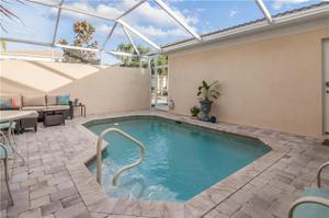 15271 Laughing Gull Ln, Bonita Springs, FL 34135