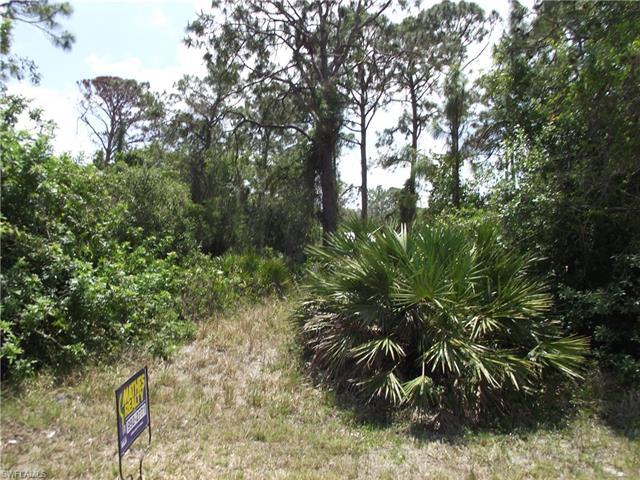 4665 Key Largo Ln, Bonita Springs, FL 34134