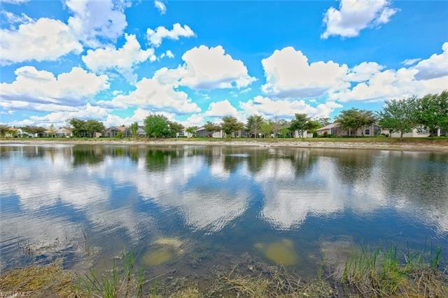9325 Sun River Way, Estero, FL 33928
