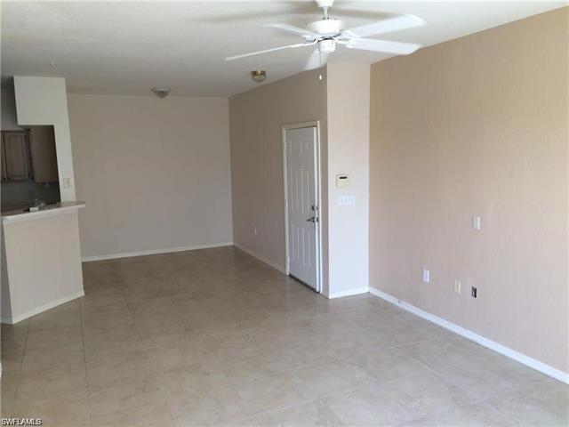 23640 Walden Center Dr 304, Estero, FL 34134