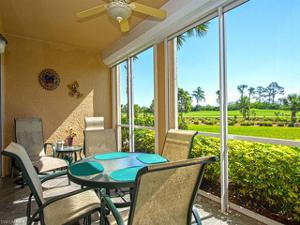 20281 Calice Ct 2202, Estero, FL 33928