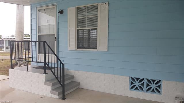 26189 Countess Ln, Bonita Springs, FL 34135