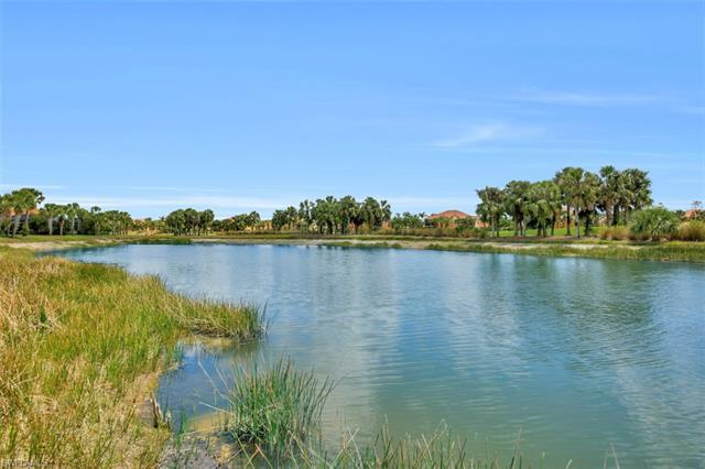 10291 Porto Romano Dr, Miromar Lakes, FL 33913