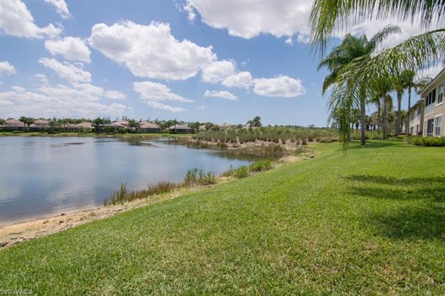 23810 Clear Spring Ct 1806, Estero, FL 34135