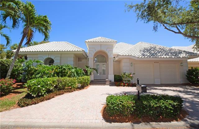 4329 Sanctuary Way, Bonita Springs, FL 34134