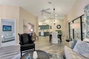 12755 Maiden Cane Ln, Bonita Springs, FL 34135