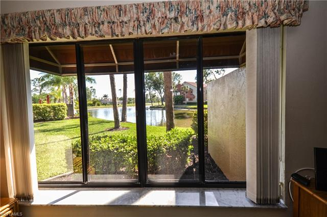 7150 Golden Eagle Ct 212, Fort Myers, FL 33912