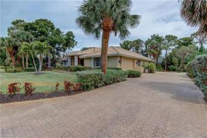 3490 Cassia Ct, Bonita Springs, FL 34134