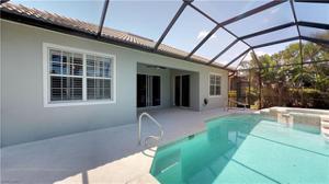 28728 San Galgano Way, Bonita Springs, FL 34135