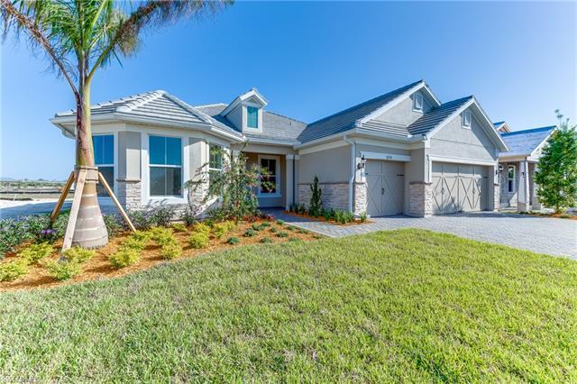 10530 Jackson Square Dr, Estero, FL 33928