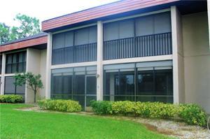 14650 Eagle Ridge Dr 144, Fort Myers, FL 33912