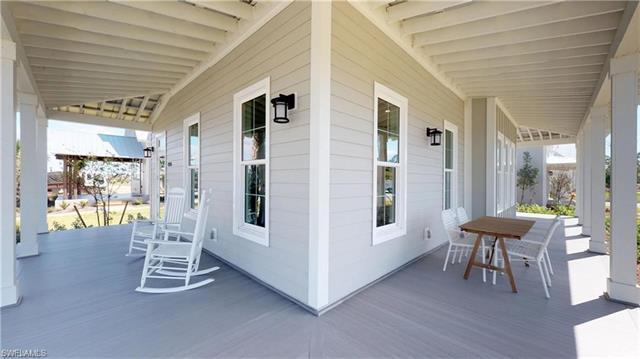 42146 Lake Timber Dr, Babcock Ranch, FL 33982