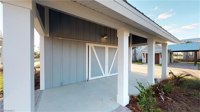 42130 Lake Timber Dr, Babcock Ranch, FL 33982