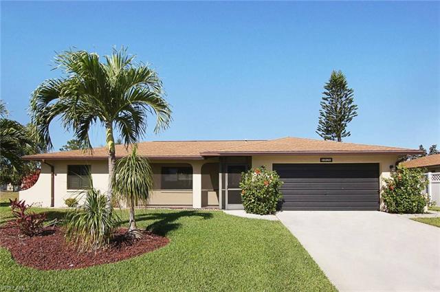 1020 19th Ave, Cape Coral, FL 33990