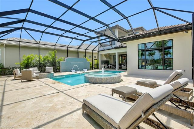 17421 Via Lugano Ct, Miromar Lakes, FL 33913