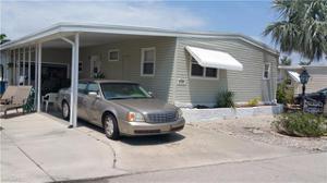4688 Lahaina Ln, Bonita Springs, FL 34134