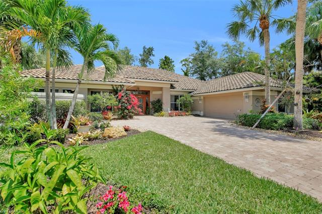 3780 Catbrier Ct, Bonita Springs, FL 34134