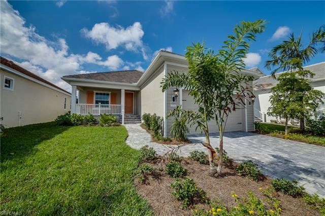 17756 Spanish Harbour Ct, Fort Myers, FL 33908