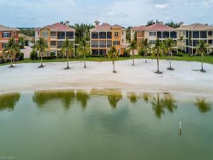 17781 Via Bella Acqua Ct 1001, Miromar Lakes, FL 33913