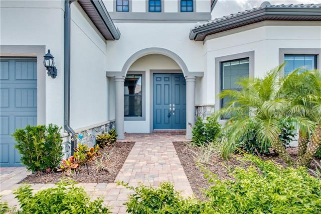 20796 Corkscrew Shores Blvd, Estero, FL 33928