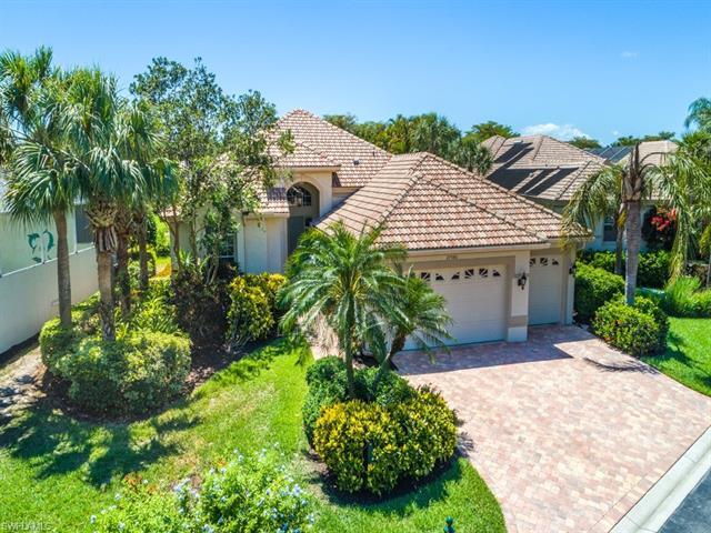 27540 Riverbank Dr, Bonita Springs, FL 34134