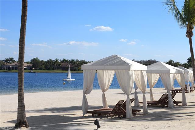 10723 Mirasol Dr 506, Miromar Lakes, FL 33913