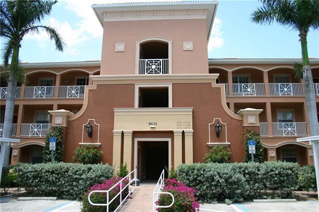 9631 Spanish Moss Way 3913, Bonita Springs, FL 34135