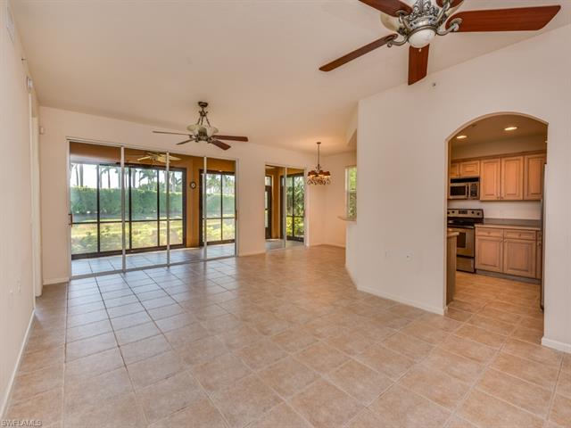 10010 Valiant Ct 102, Miromar Lakes, FL 33913