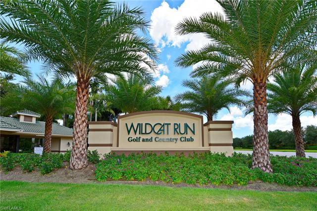20687 Wildcat Run Dr 102, Estero, FL 33928