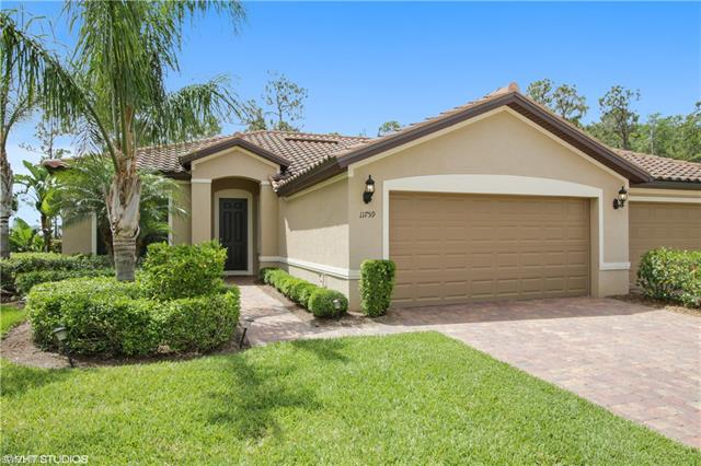 11759 Avingston Ter, Fort Myers, FL 33913