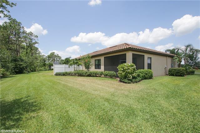 11759 Avingston Ter, Fort Myers, FL 33913