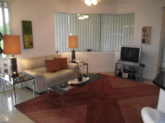 20240 Burnside Pl 1603, Estero, FL 33928