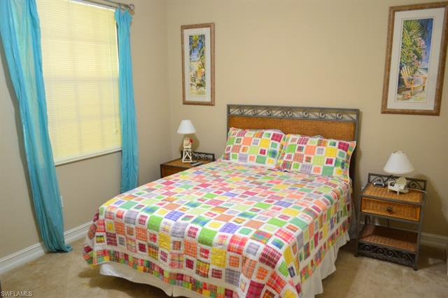 10220 Bellavista Cir 1402, Miromar Lakes, FL 33913