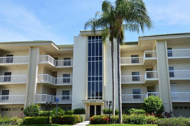 4130 Bayhead Dr 204, Bonita Springs, FL 34134