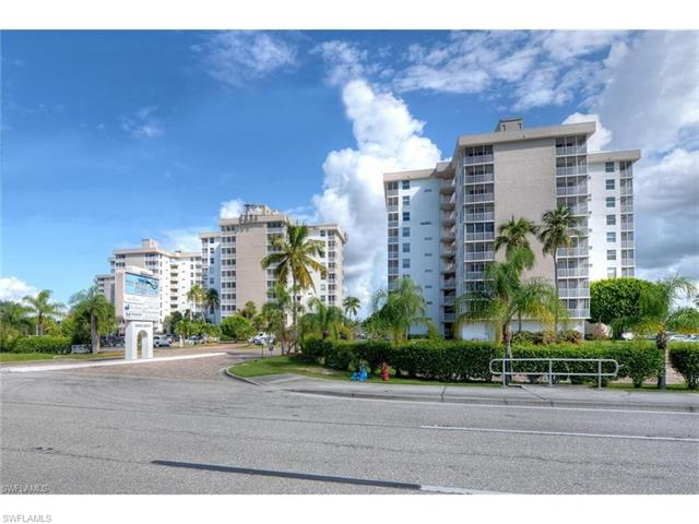 5700 Bonita Beach Rd 3804, Bonita Springs, FL 34134