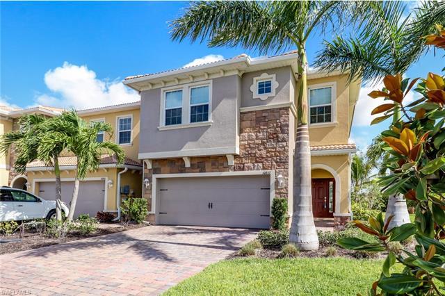 10852 Alvara Way, Bonita Springs, FL 34135