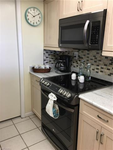 25901 Hickory Blvd 505, Bonita Springs, FL 34134