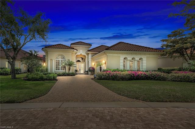 24041 Addison Place Ct, Bonita Springs, FL 34134