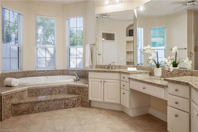 24541 Woodsage Dr, Bonita Springs, FL 34134